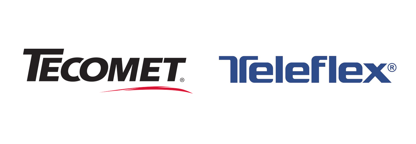 Tecomet's Acquisition of Teleflex, Inc.'s Ortho Business